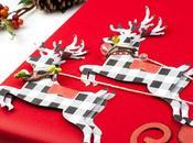 Gift-Wrap Ideas Heidi Swapp