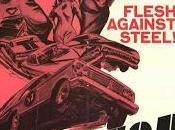#2,274. Stop (1969)