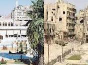 Don't Forget Aleppo,Don't Syria