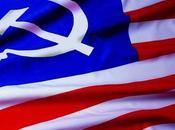 Flag Time