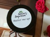Nature's Emporium Butter Review