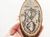 Wood Meni Chatzipanagiotou