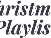 Just Time! Your Salon Christmas Playlist Arrived!
