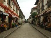 Nostalgic Vigan: Wooden Mansions Cobblestone Streets Yesterday (Part