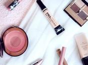 Beauty Makeup Products 2016