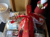 Classic Christmas Movie Goodwill Hamper