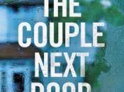 Couple Next Door Shari Lapena