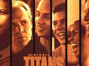 Film Essay: Remember Titans Movie Remembered