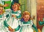 Exploring Children's Classics: Railway Children All-of-a-Kind Family