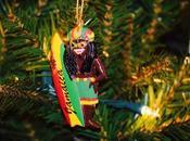 Personal Favorite Ornaments