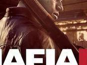 Mafia III: Rivals v1.0.0.226798
