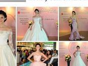 Wedding Bliss Bridal Show Models Holdings