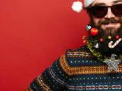Sunglasses Christmas Gift Guide