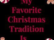 Christmas Traditions Around World