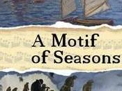Motif Season Edward Glover Read Prologue Copy