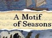 Motif Season Edward Glover Read Prologue Copy