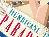 Blown Away with Hurricane Paradise!