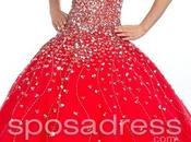 Choose Pageant Dresses Girls