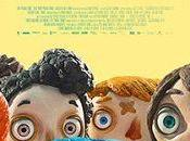REVIEW: Life Zucchini