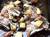Slow Cooker Pineapple Pork Ribs (Paleo, FODMAP, SCD, GAPS, Whole Gluten Free)