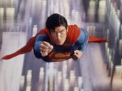 'Superman: Movie' (1978) Hero with Heart