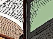 Learn Speed Reading