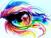 Seeing Beauty Despite Your Pain Living with Fibromyalgia