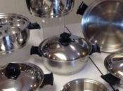 Cookware Made Should Choose