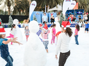 Interesting Reasons Celebrate Year Dubai