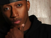 "Lecrae Receives Backlash From Fans Tweeting ""XMAS"" Instead ""Christmas"""