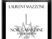 Black Gabardine Parfums Discover Parfumerie Trésor Hong Kong