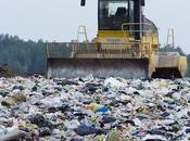 Causes, Effects Solutions Landfills