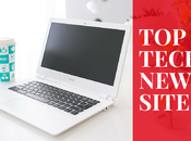 Tech News Websites