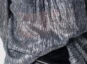 Trendy Holiday Dresses Online |stylewe