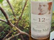 2002 Burns Malt Port Charlotte Years Review