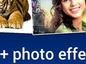 Photo Editor v2.1.13.450