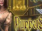 PuppetShow: Lightning (Full) v1.0.0