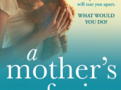Mother's Confession Kelly Rimmer