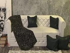 Bedroom Decoration Tips Making Major Impression Guests