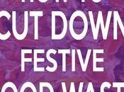 Down Festive Food Waste