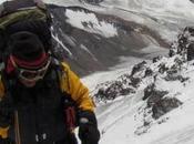 Hiking Trekking Mountaineering: Need Know