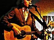 Spottiswoode: Acoustic Show London Matti Muller