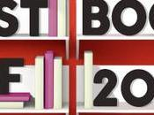 2016 Books Year