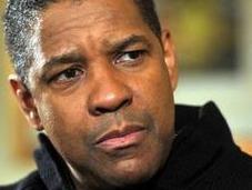 Denzel Washington Found Quiet House Prayer While Filming Fences
