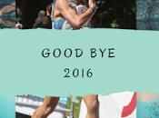 Good 2016