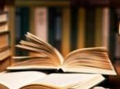 Books Read 2016
