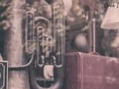 Alt-Country Years Baby Feat. Luke Bell, Gillian Welch, Mandolin Orange More