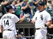 Chicago White Sox: Projected Lineup 2012