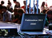 Springfest Fashionshow 05/2011