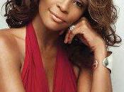 Grammys Whitney!